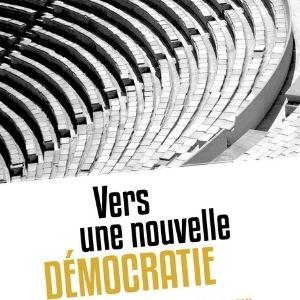Changeons la donne électorale en France