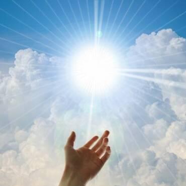 LE CHANT DES SIGNES – CINQ SENS ET PLUS – Rêves, présages, preuve de l'au-delà